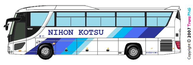 [088] 日本交通 088