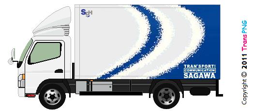 TransPNG.net | 分享世界各地多種交通工具的優秀繪圖 - 巴士 1009