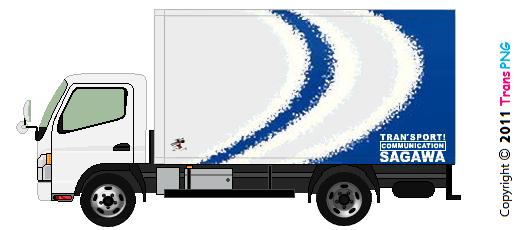 TransPNG.net | 分享世界各地多種交通工具的優秀繪圖 - 巴士 1010