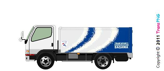 TransPNG.net | 分享世界各地多種交通工具的優秀繪圖 - 巴士 1011