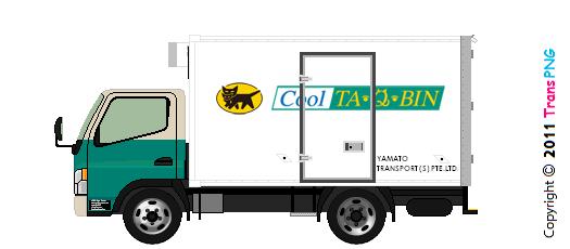 TransPNG.net | 分享世界各地多種交通工具的優秀繪圖 - 巴士 1015