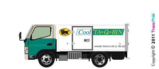 TransPNG.net | 分享世界各地多種交通工具的優秀繪圖 - 巴士 1016