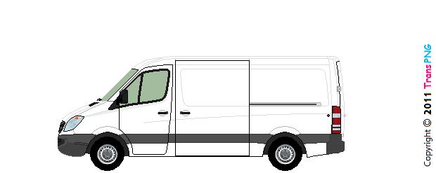 TransPNG.net | 分享世界各地多種交通工具的優秀繪圖 - 巴士 1018