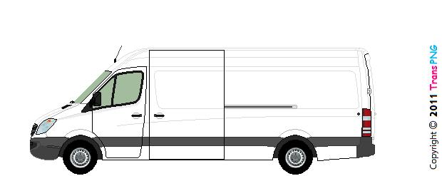 TransPNG.net | 分享世界各地多種交通工具的優秀繪圖 - 巴士 1020
