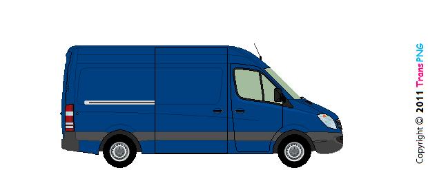 TransPNG.net | 分享世界各地多種交通工具的優秀繪圖 - 巴士 1022
