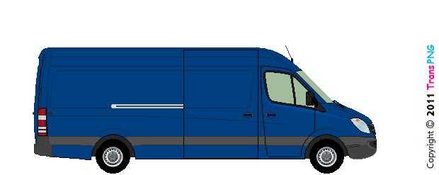 TransPNG.net | 分享世界各地多種交通工具的優秀繪圖 - 巴士 1023