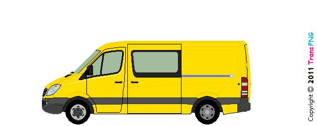 TransPNG.net | 分享世界各地多種交通工具的優秀繪圖 - 巴士 1024