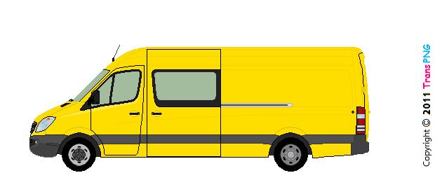 トラック 1026