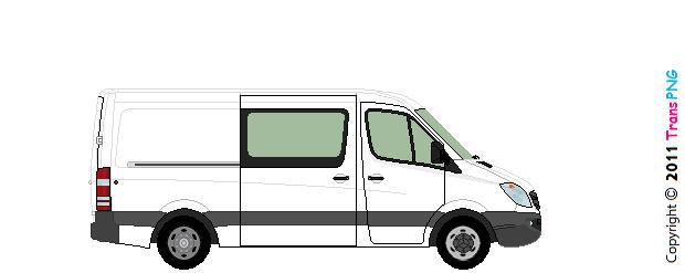トラック 1027