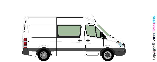 トラック 1028