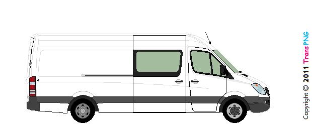 トラック 1029