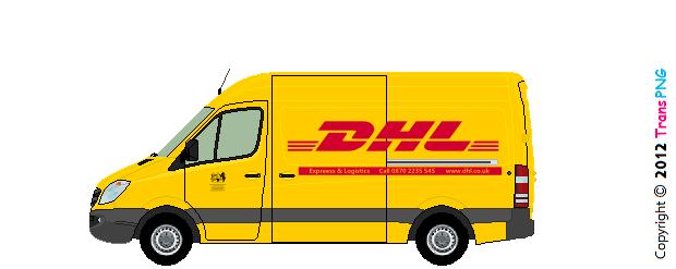 トラック 1034