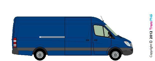 トラック 1041
