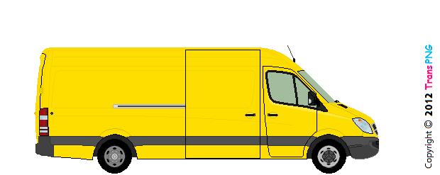 トラック 1042