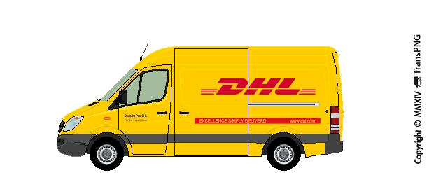 トラック 1045