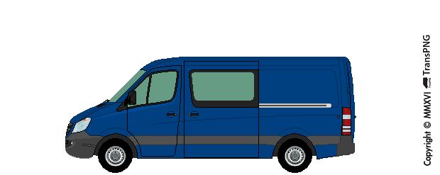トラック 1046