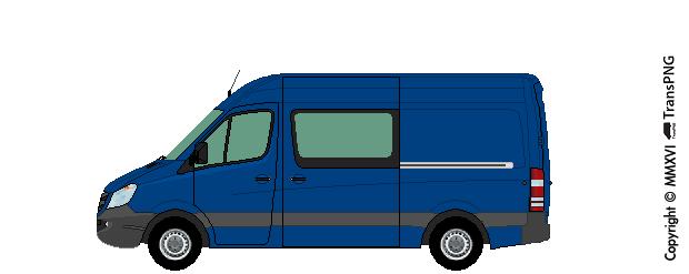 トラック 1047