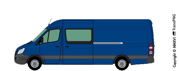 トラック 1048