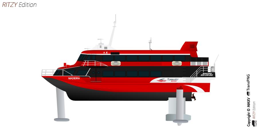 Ship 14002