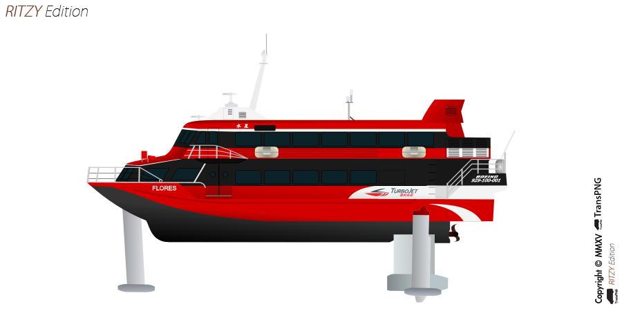 Ship 14003