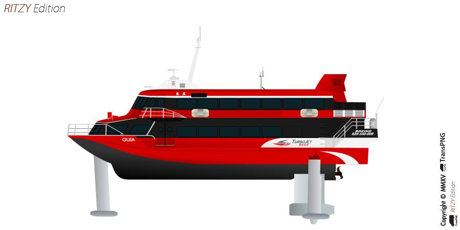 Ship 14004