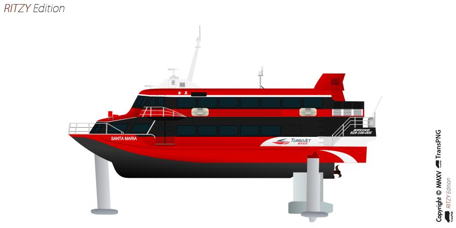 Ship 14006