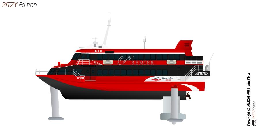 Ship 14008