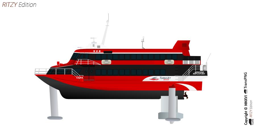 Ship 14009