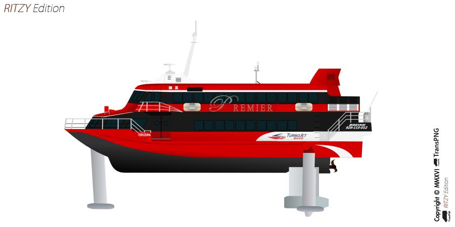 Ship 14012