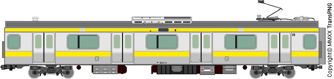[5599] 東日本旅客鐵道 15620