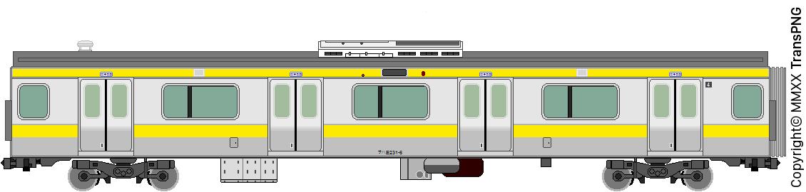 [5599] 東日本旅客鐵道 15622