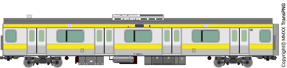 [5599] 東日本旅客鐵道 15624