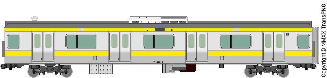 [5599] 東日本旅客鐵道 15625