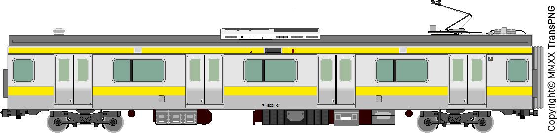 [5599] 東日本旅客鐵道 15626