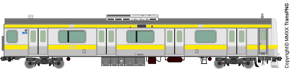 [5599] 東日本旅客鐵道 15628