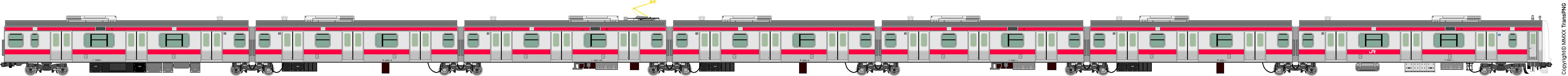 [5600] 東日本旅客鐵道 15630