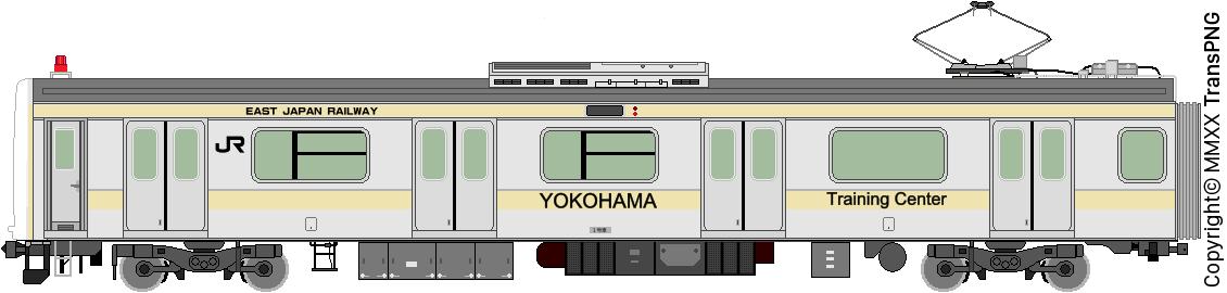 [5603] 東日本旅客鐵道 17715