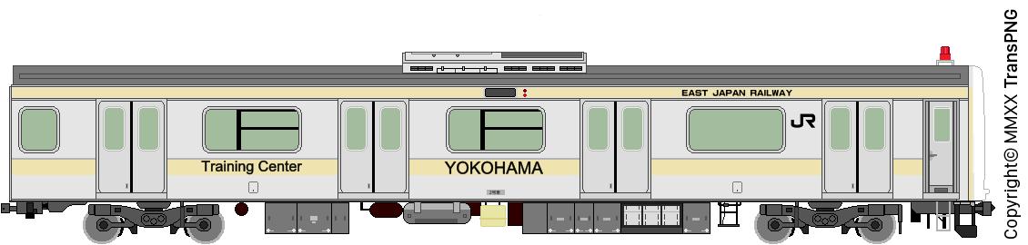 [5603] 東日本旅客鐵道 17716