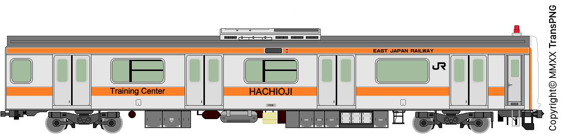 [5604] 東日本旅客鐵道 17718