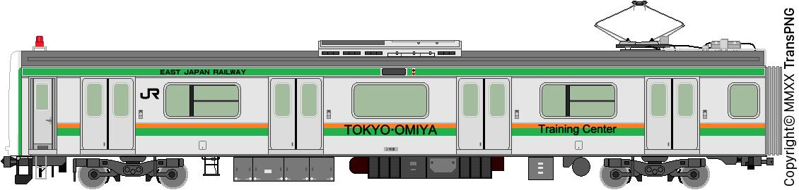 [5605] 東日本旅客鐵道 17719