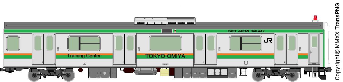 [5605] 東日本旅客鐵道 17720