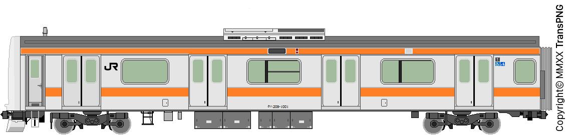 [5606] 東日本旅客鐵道 17721