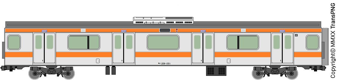 [5606] 東日本旅客鐵道 17724