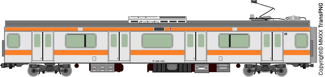 [5606] 東日本旅客鐵道 17725