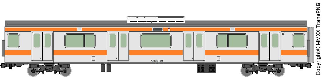 [5606] 東日本旅客鐵道 17727