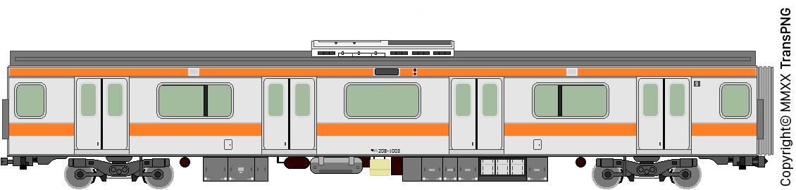 [5606] 東日本旅客鐵道 17729