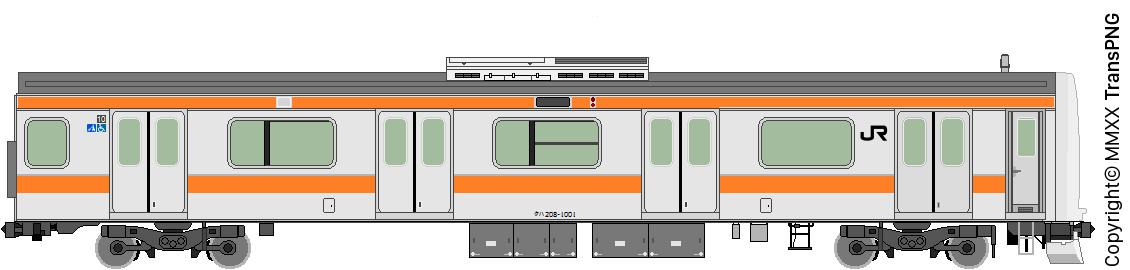 [5606] 東日本旅客鐵道 17730