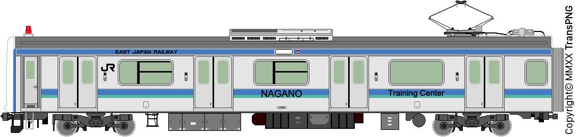 [5607] 東日本旅客鉄道 17731