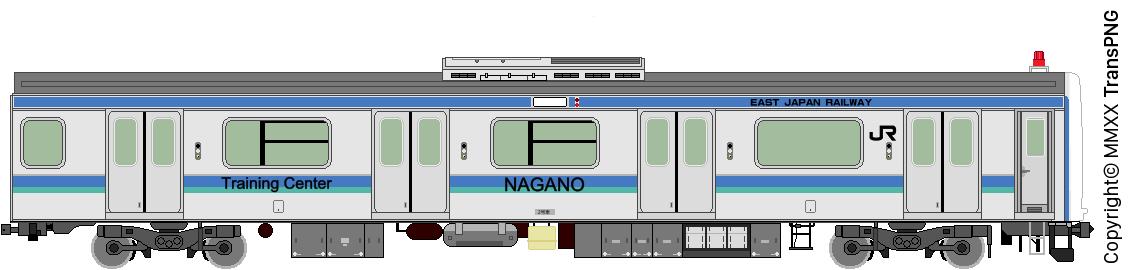 [5607] 東日本旅客鉄道 17732