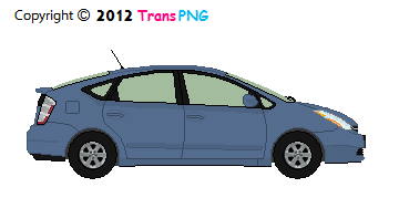 Sedan 2008